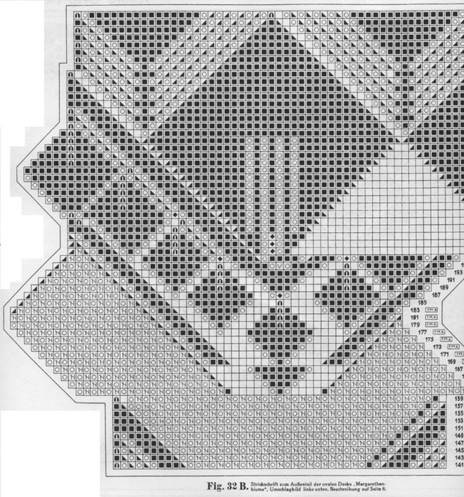 93 (653x700, 367Kb)