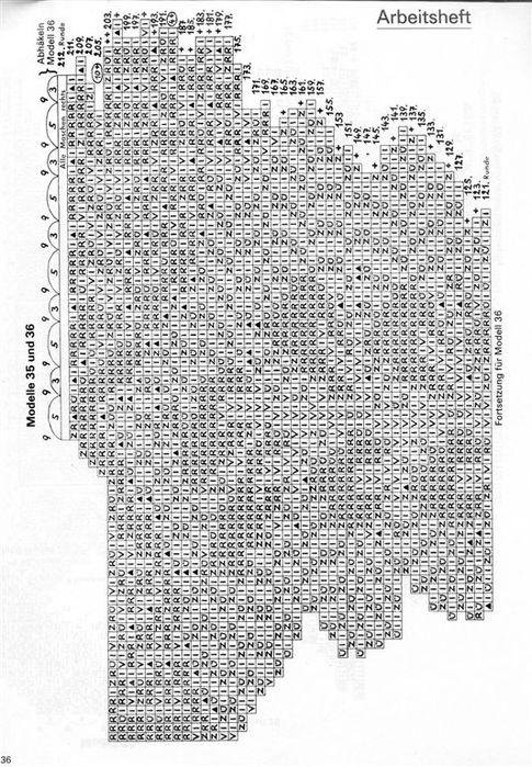 44 (485x700, 115Kb)