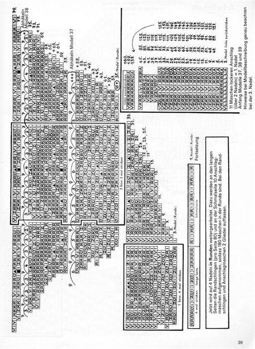 47 (512x700, 111Kb)