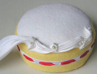 cake6 (340x260, 11Kb)