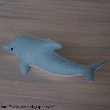 dolphin (380x380, 22Kb)