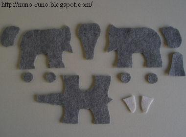elephant1 (380x280, 20Kb)