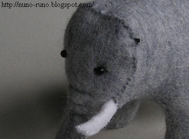 elephant7 (380x280, 22Kb)