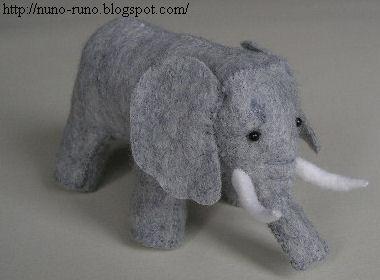 elephant (380x280, 22Kb)