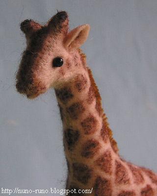 giraffe2 (320x400, 26Kb)