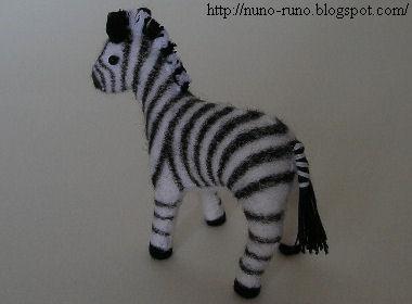 zebra6 (380x280, 20Kb)