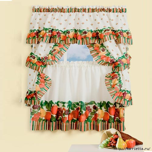 curtain-kitchen7 (500x500, 128Kb)