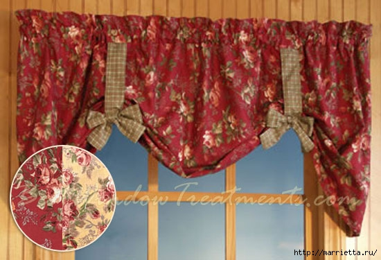 curtain-kitchen15 (550x375, 142Kb)