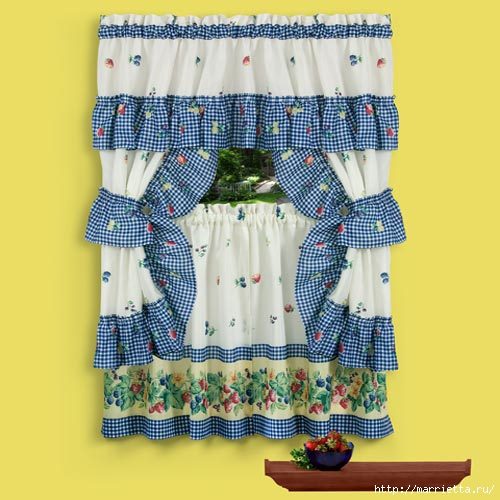 curtain-kitchen27 (500x500, 130Kb)