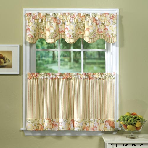 curtain-kitchen35 (500x500, 113Kb)
