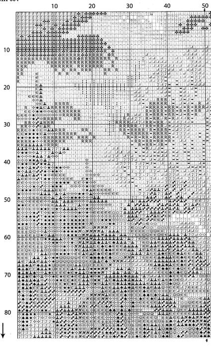 Схема 1 (425x700, 260Kb)