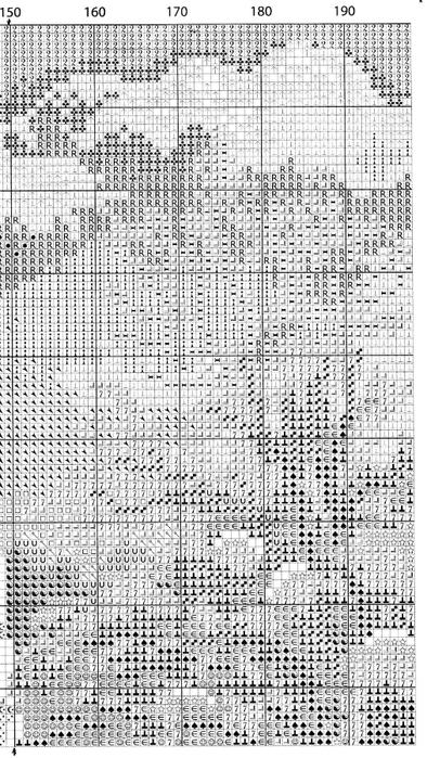 Схема 4 (394x700, 250Kb)