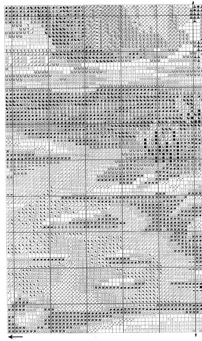 Схема 7 (415x700, 264Kb)