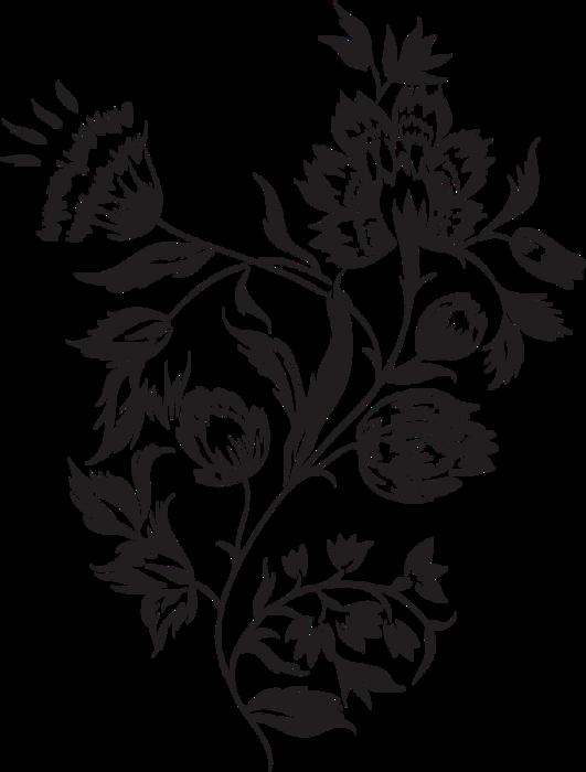 flower203 (531x700, 193Kb)