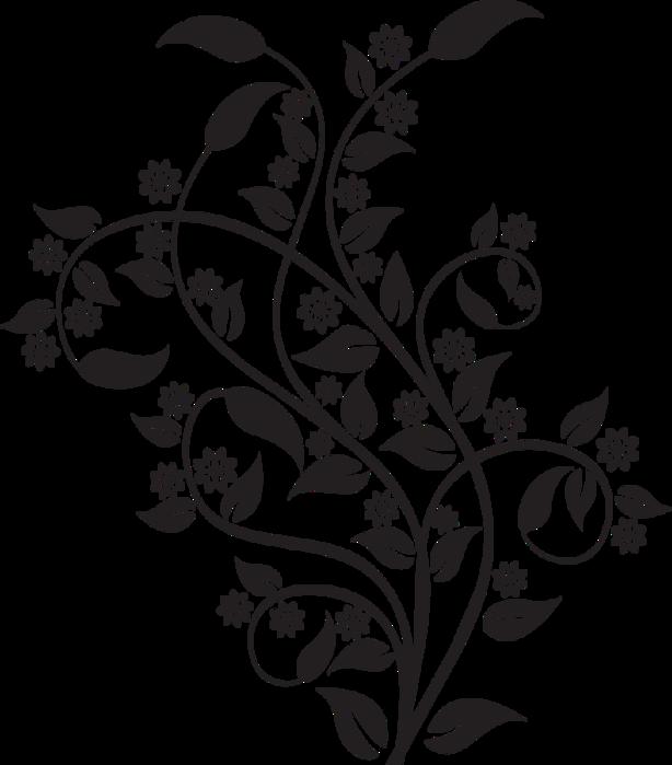 flower221 (614x700, 210Kb)