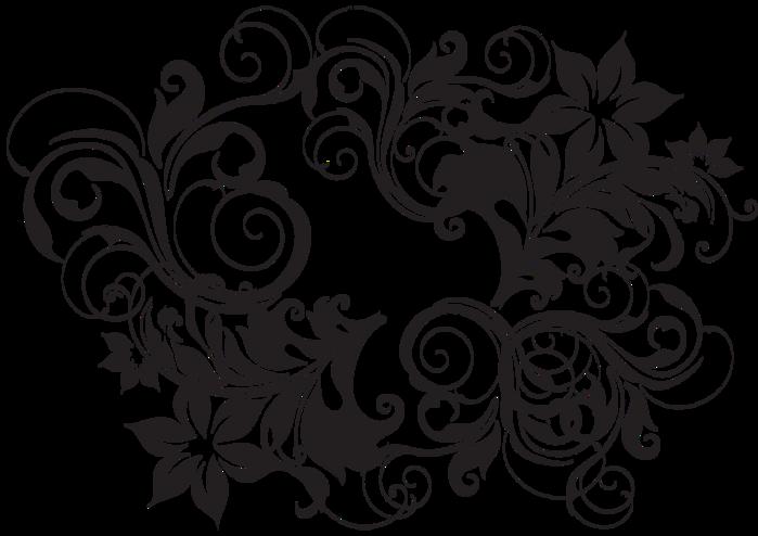 flower338 (700x494, 212Kb)