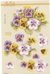 ������ 1334888_le-suh---lille-hfte-med-blomster---02 (476x700, 106Kb)