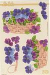 ������ 1334891_le-suh---lille-hfte-med-blomster---05 (467x700, 109Kb)