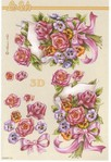 ������ 1334895_le-suh---lille-hfte-med-blomster---09 (479x700, 124Kb)