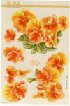 ������ 1334898_le-suh---lille-hfte-med-blomster---13 (468x700, 108Kb)