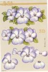 ������ 1334902_le-suh---lille-hfte-med-blomster---18 (466x700, 102Kb)