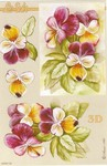 ������ 1334905_le-suh---lille-hfte-med-blomster---21 (453x700, 106Kb)