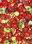 Превью food-c8653-red (500x695, 489Kb)