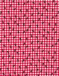 Превью fruit-c5316-pink (500x644, 296Kb)