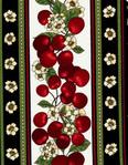 Превью fruit-c6427-multi (500x643, 216Kb)