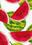 Превью fruit-c7721-white (497x700, 352Kb)