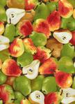 Превью food-c8650-pear (500x691, 431Kb)