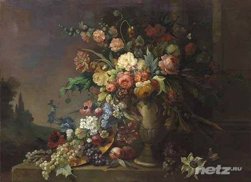 1325879406_monumental-floral-still-life-with-urn (500x363, 25Kb)