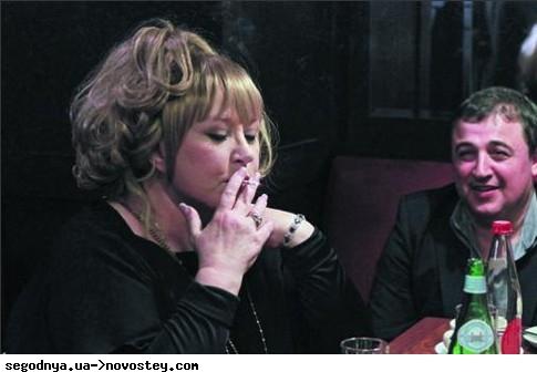 Можно ли поправиться если бросить курить отзывы