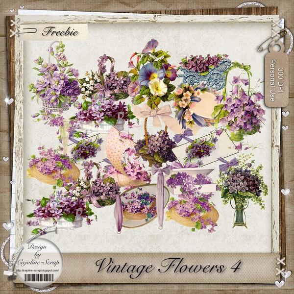 cajoline_vintageflowers4_pv (600x600, 165Kb)