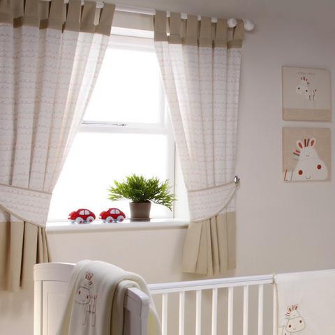 шторы для детской спальни4 (480x480, 65Kb)