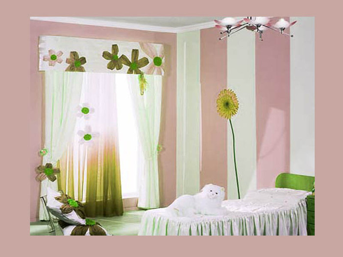 шторы для детской спальни17 (700x525, 73Kb)