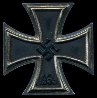 05 железный крест 1 класса (333x336, 39Kb)