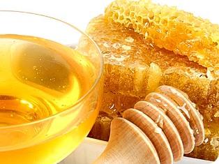 мед (314x235, 39Kb)