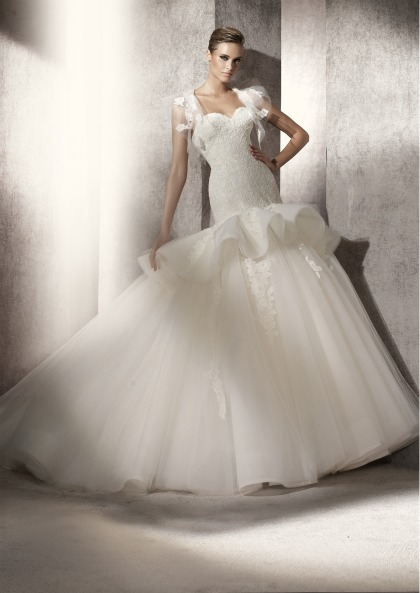wedding_dress_1 (420x593, 62Kb)