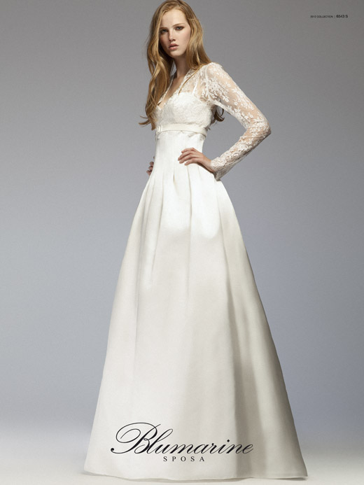wedding_dress_5 (520x693, 80Kb)