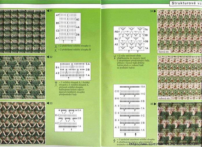 145258--42817405-m750x740-uc1723 (700x509, 360Kb)