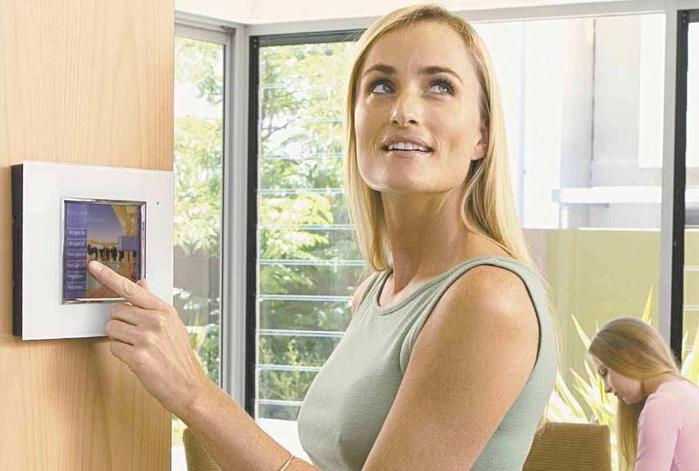 your-home-smart-home-smart-living-13875_6b (700x471, 44Kb)
