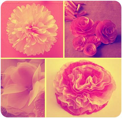 цветы! (427x413, 91Kb)