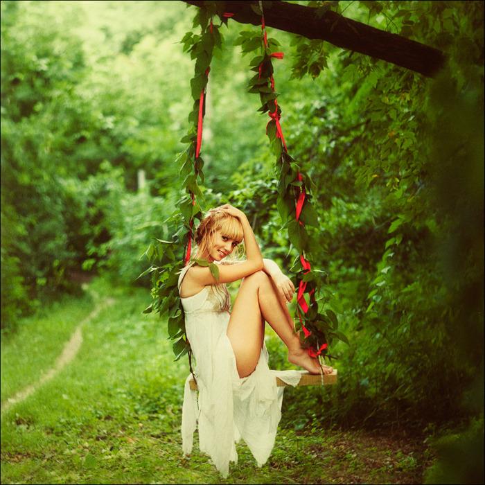 Казакстан фото девушка. интересные фото девушки домашнее эротическое