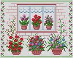Превью flowercove_7258597_3003718 (350x280, 68Kb)