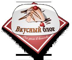 logo (240x200, 43Kb)