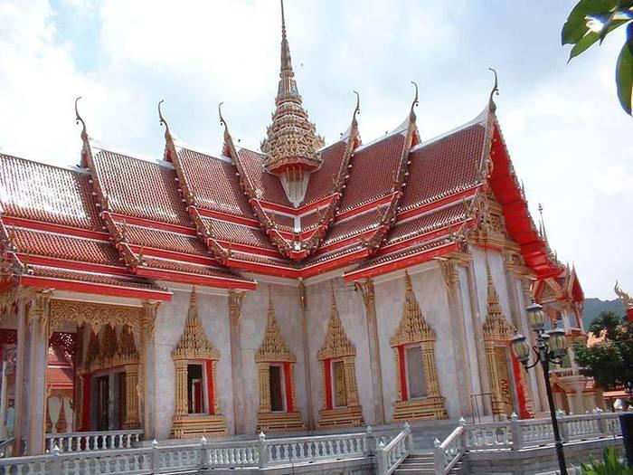 phuket3_thailand (700x525, 70Kb)