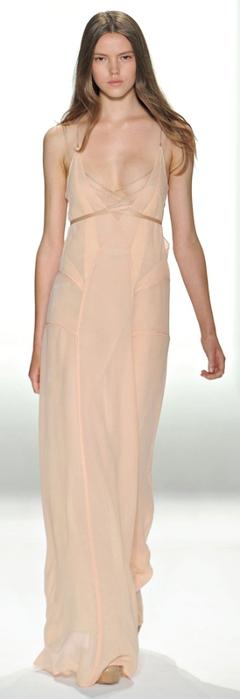 красивые фасоны бальных платьев для детей ти лет