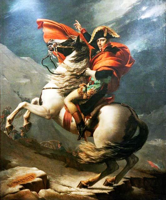 4498623_Napoleon (530x640, 89Kb)
