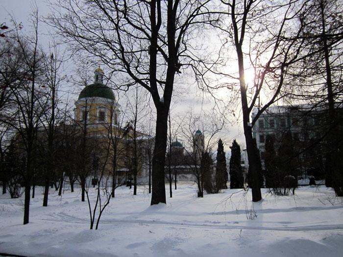 15 Данилов монастырь (700x525, 168Kb)